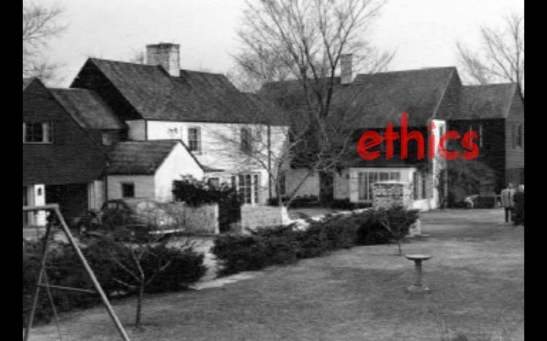 ETHICS_11