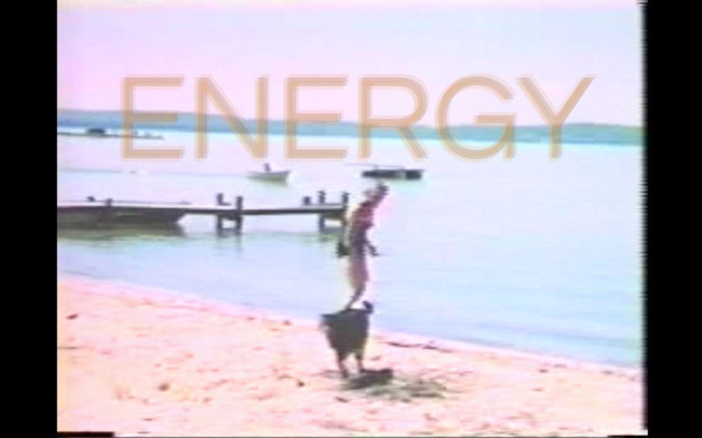 LK BEACH PULSE_06