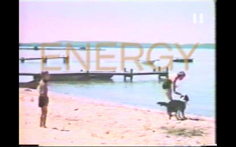 LK BEACH PULSE_11