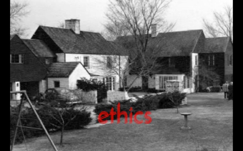 ETHICS_08