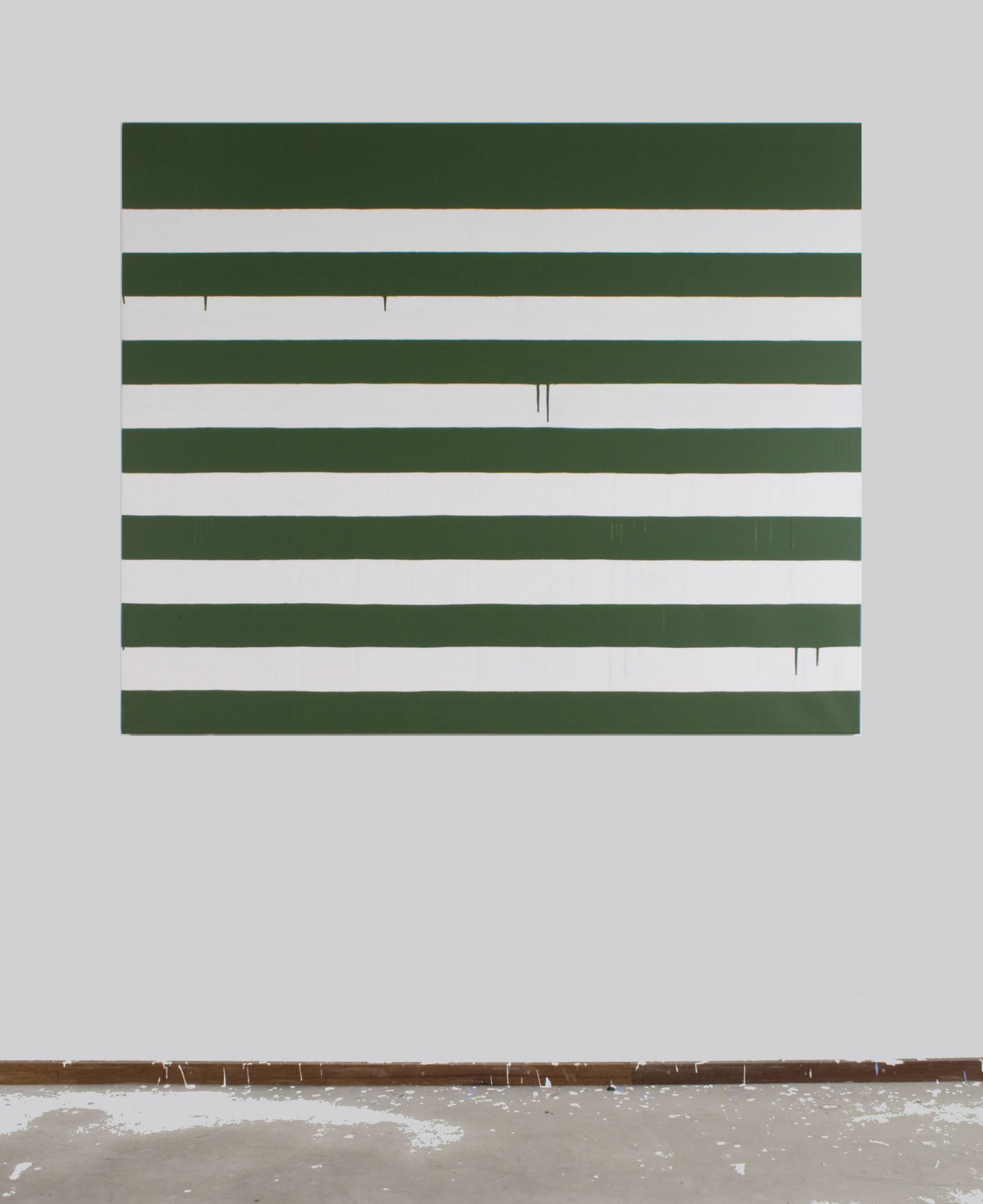 Green Order
